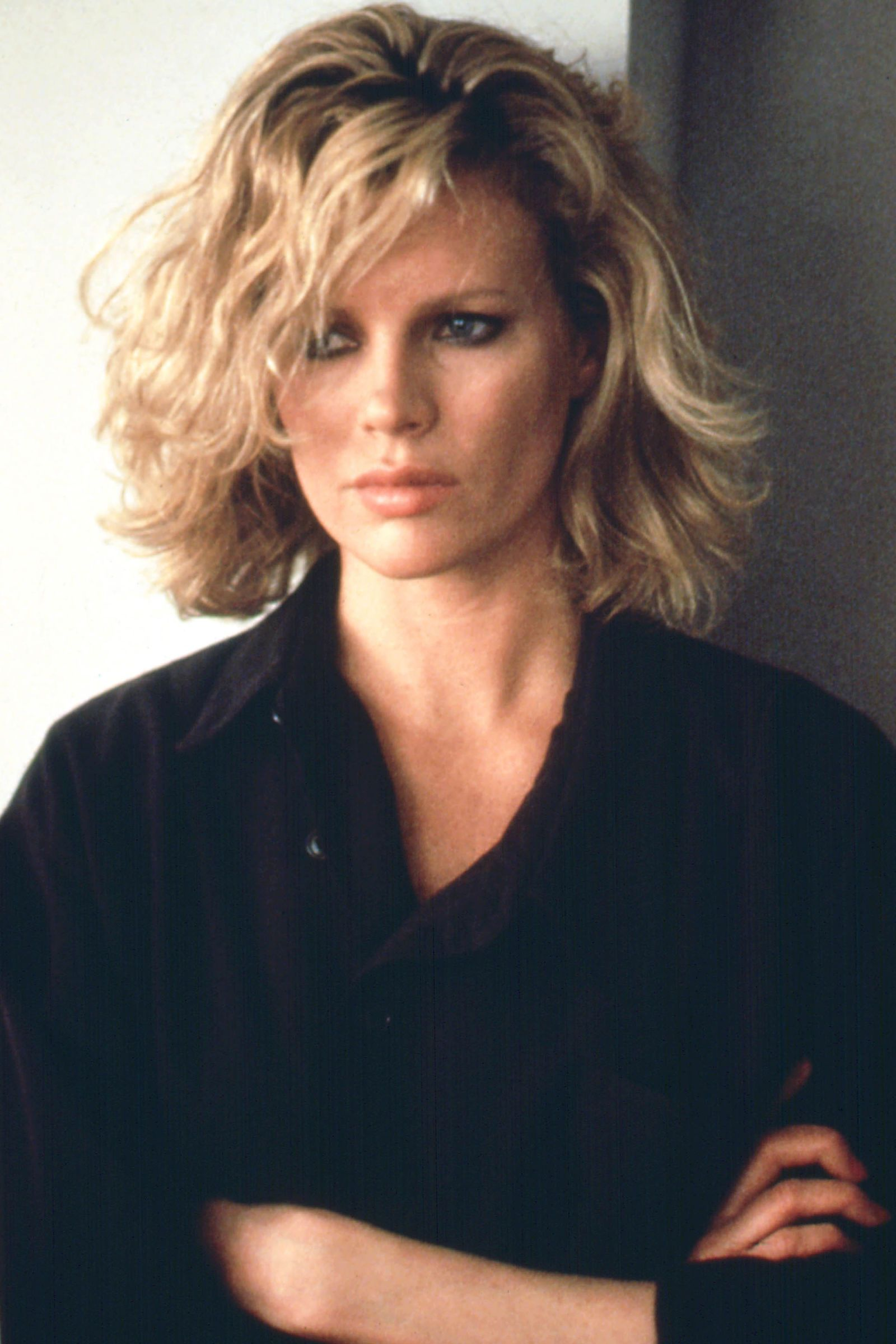 Ginger Lynn Filmography with regard to thelist: '80s beauty icons | kim basinger, actresses and mickey rourke