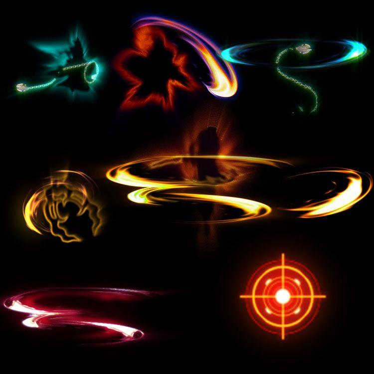 Pin By Aioria Chang On Vfx Magick Art Game Art Super Powers Art