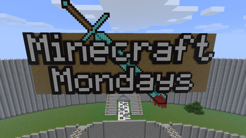 Pin On Minecraft Servers