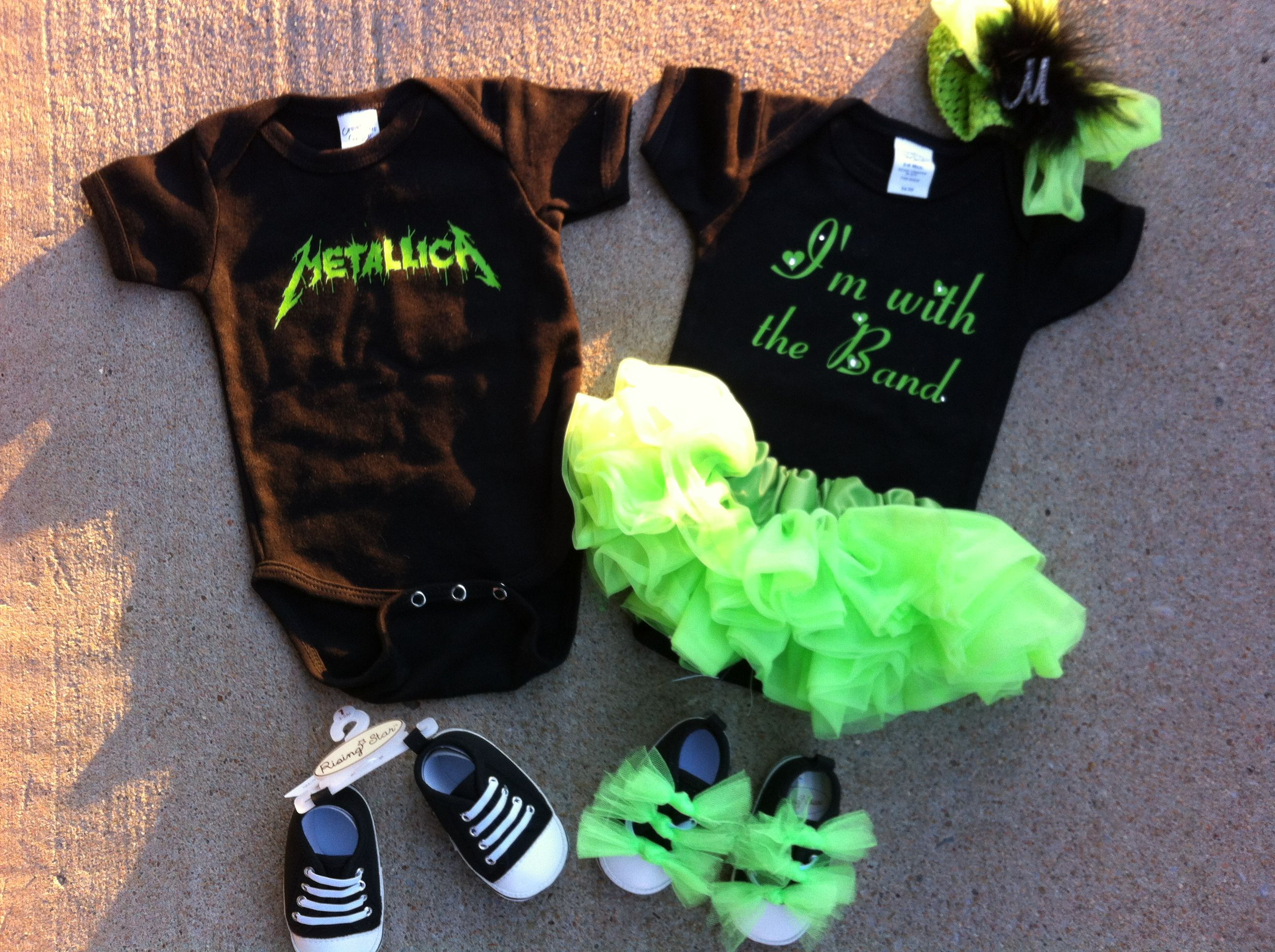 Outfits for grand-babies, Boy/Girl twins | Babies | Pinterest ...