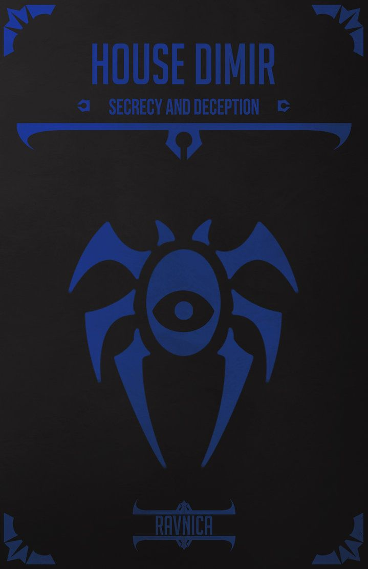Original Symbol By Wizards Of The Coast Magic The Gathering