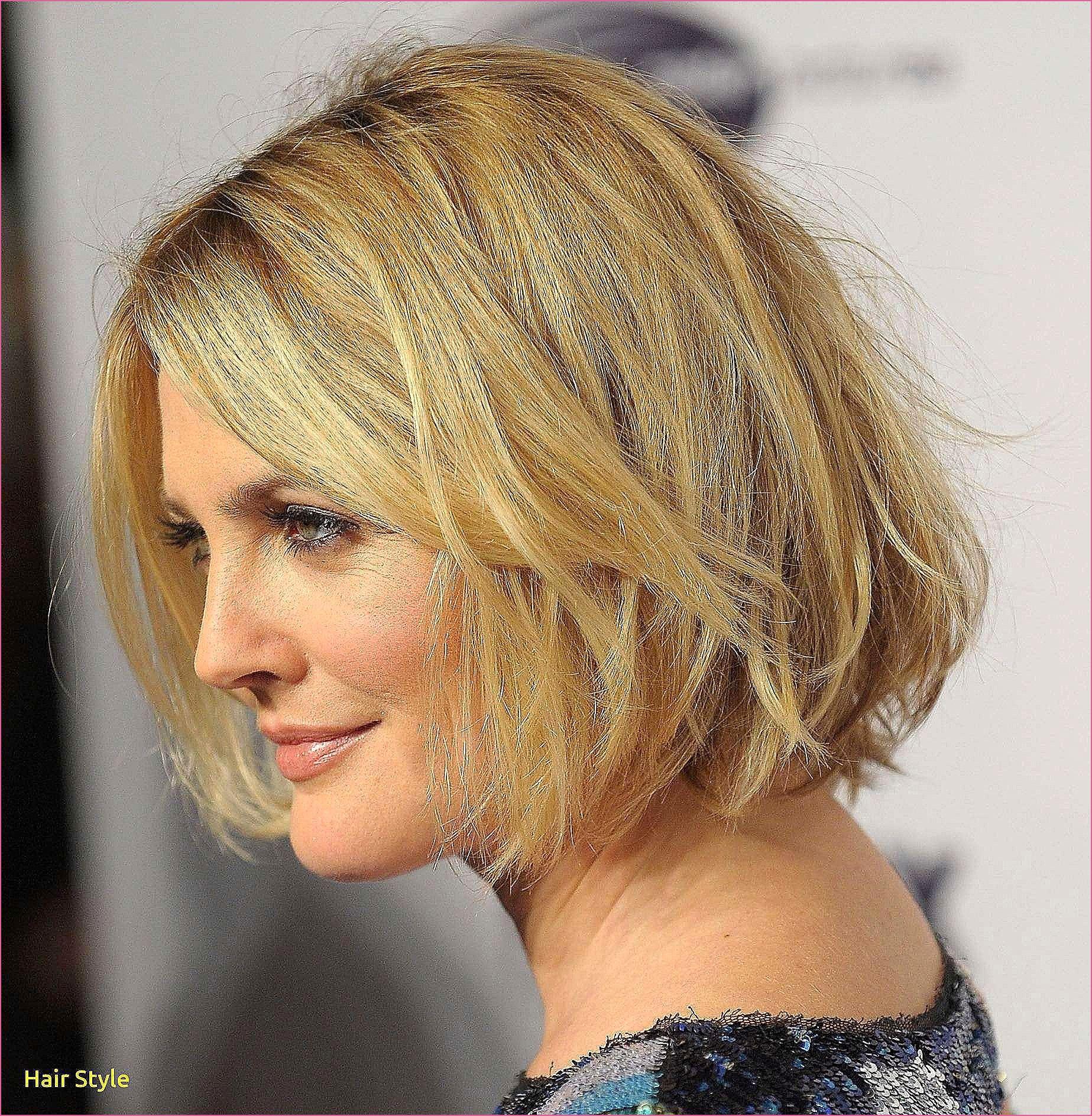 Blonde Haare Manner Trend Teil Frisuren Lange Haare Bob Bob Frisur Kurzhaarfrisuren