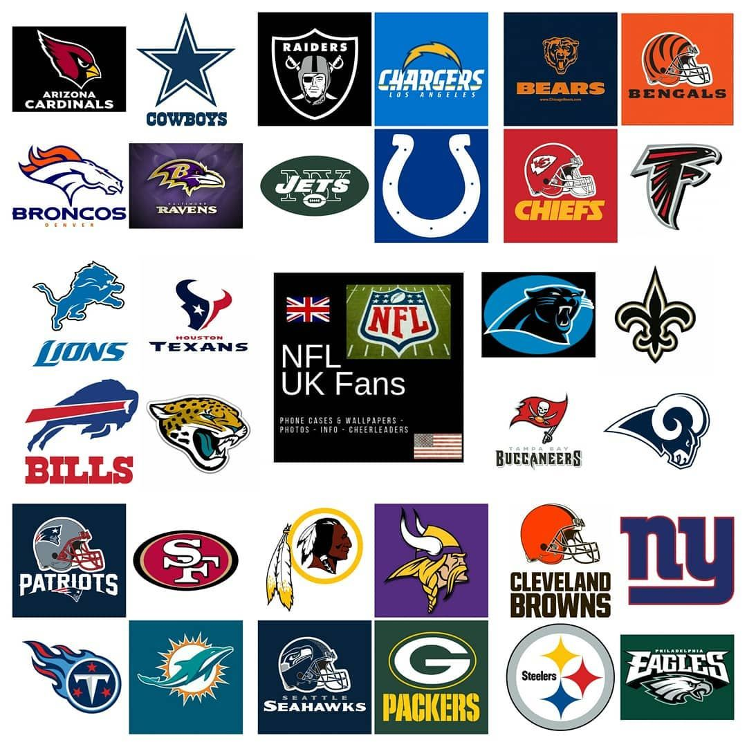 Let Us Know Who Your Team Is Nfl Newyork Arizona