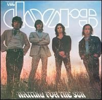 70's music artists - Google Search  The Doors