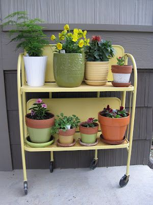 need a cart like this for our porch