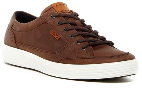 Sneakers, Ecco shoes mens, Lace sneakers