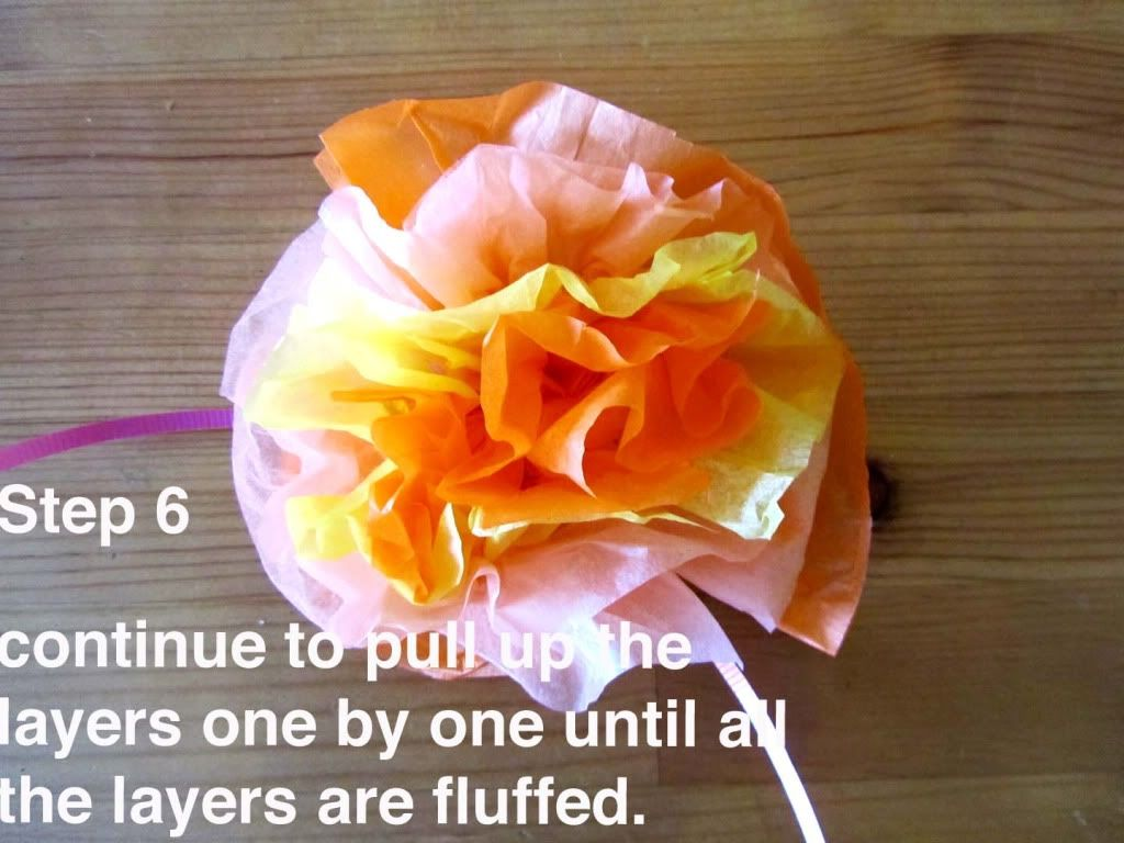 Pin By Marsha Squires On Dia De Los Muertos Pinterest Flowers