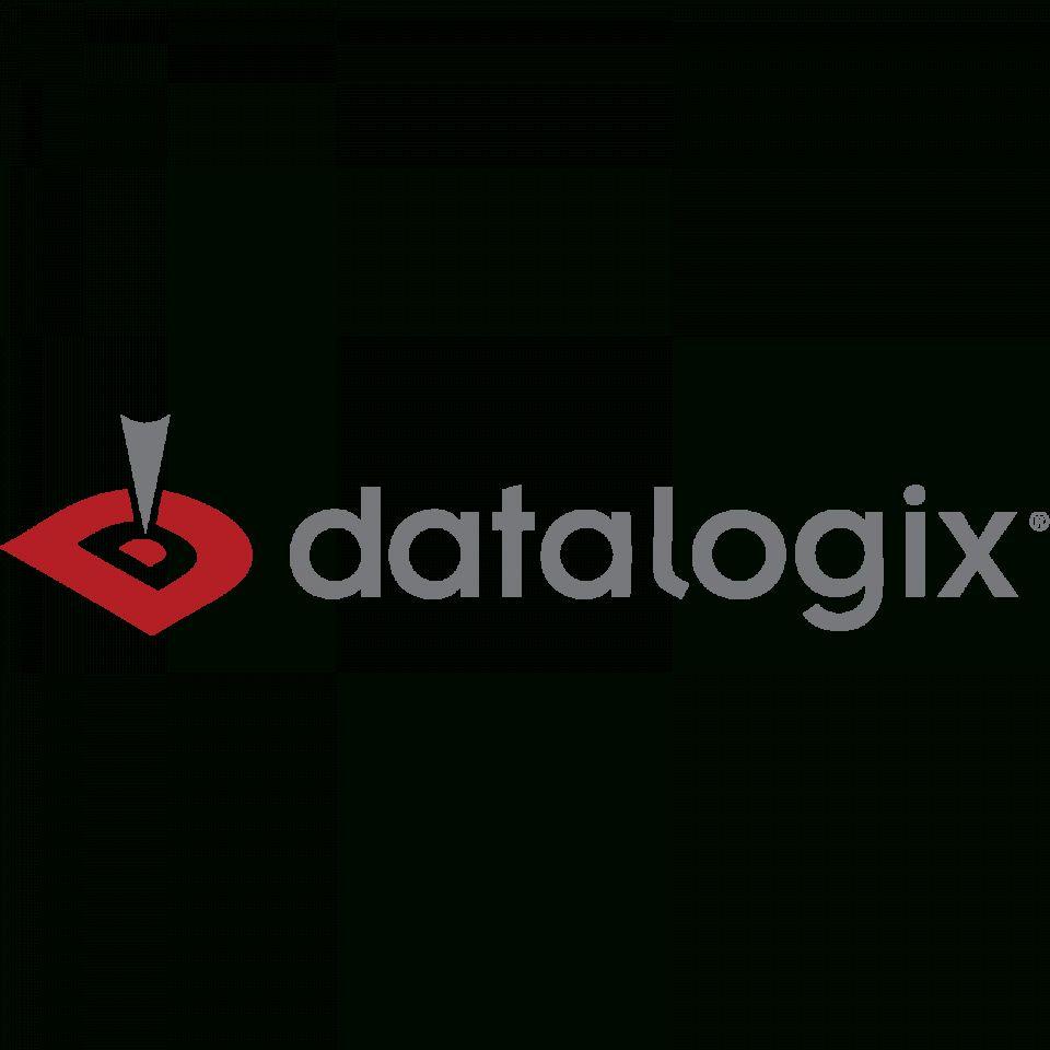 17 Datalogix Logo Png Logos Logo Icons Png