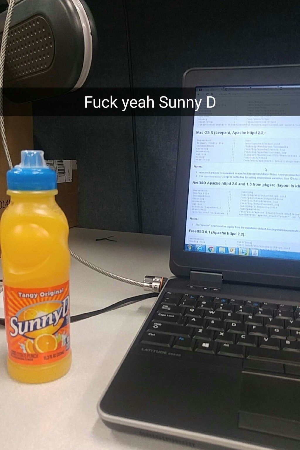 The 25 Funniest Things Ever Snapchatted Dry sense of