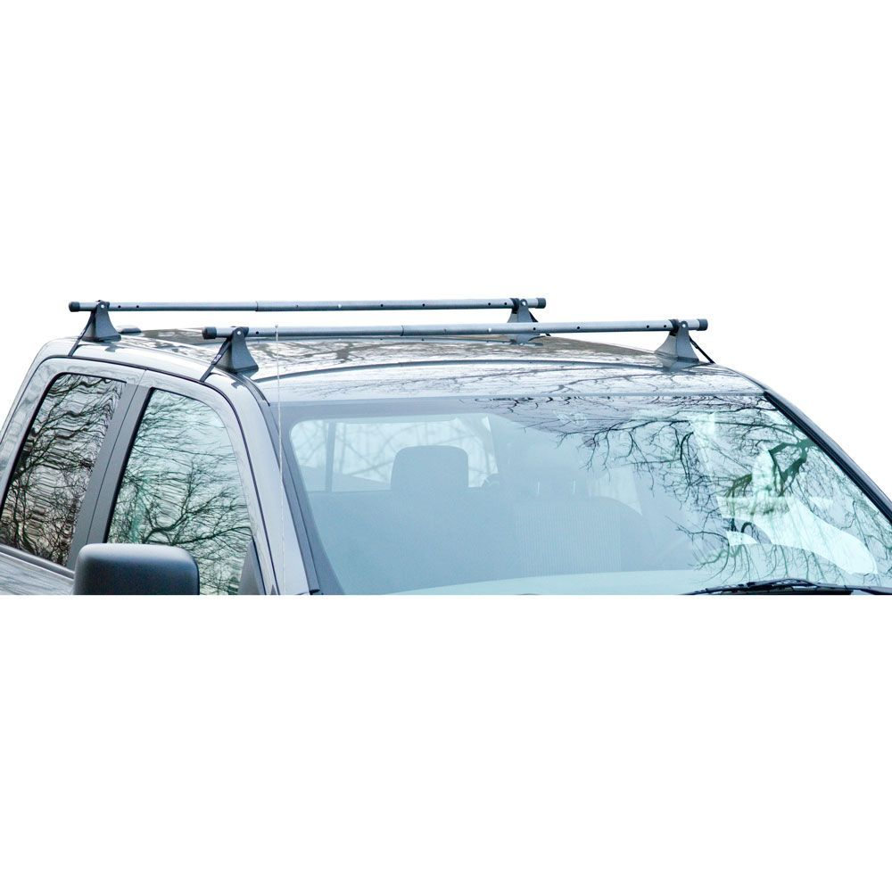Universal Strap Attached Telescoping Steel Cross Bars For Cars Without Rails 4 Car Roof Racks Roof Rack Roof Rails