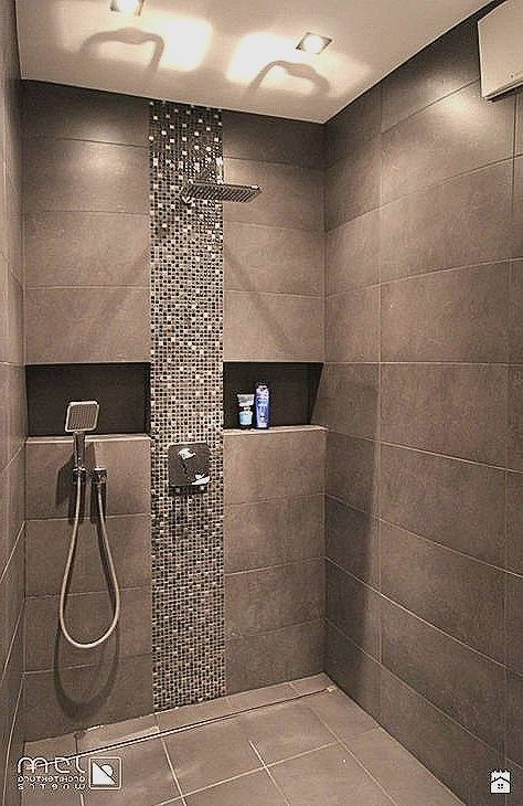 Photo of Remodeling Bathroom Ideas Badideen Remodel ältere Häuser Badezimme …,  #alte…