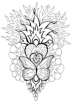 Geometric Coloring Pages on 10 Mandalas Coloring Pages Free