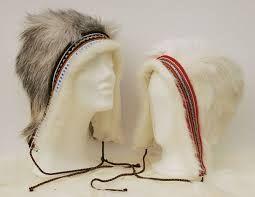 Bilderesultat for samisk lue