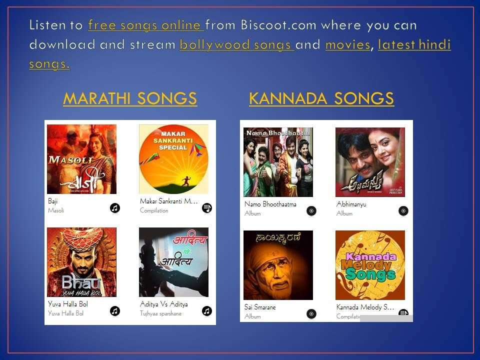 nepali bhajan mp3 download