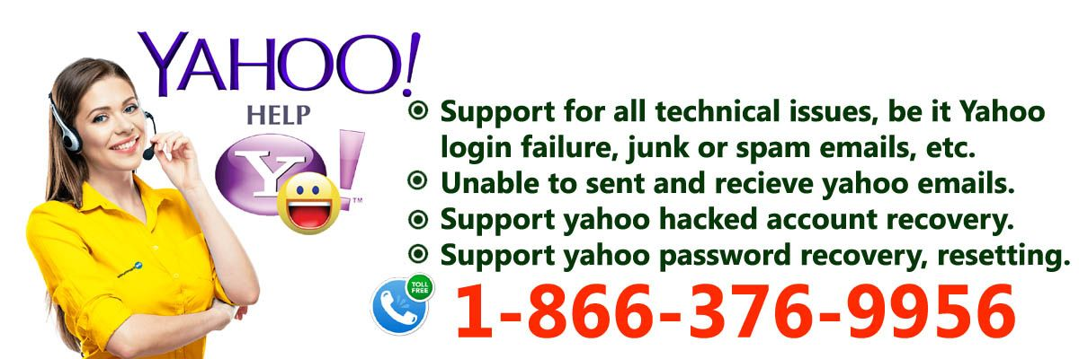 Unusual activity in your mail reach Yahoo customer service