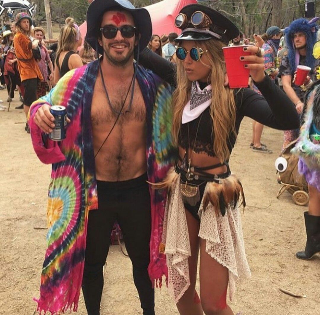 Pin By Burner Lifestyle On Festival Style In 2019 Rave Festival