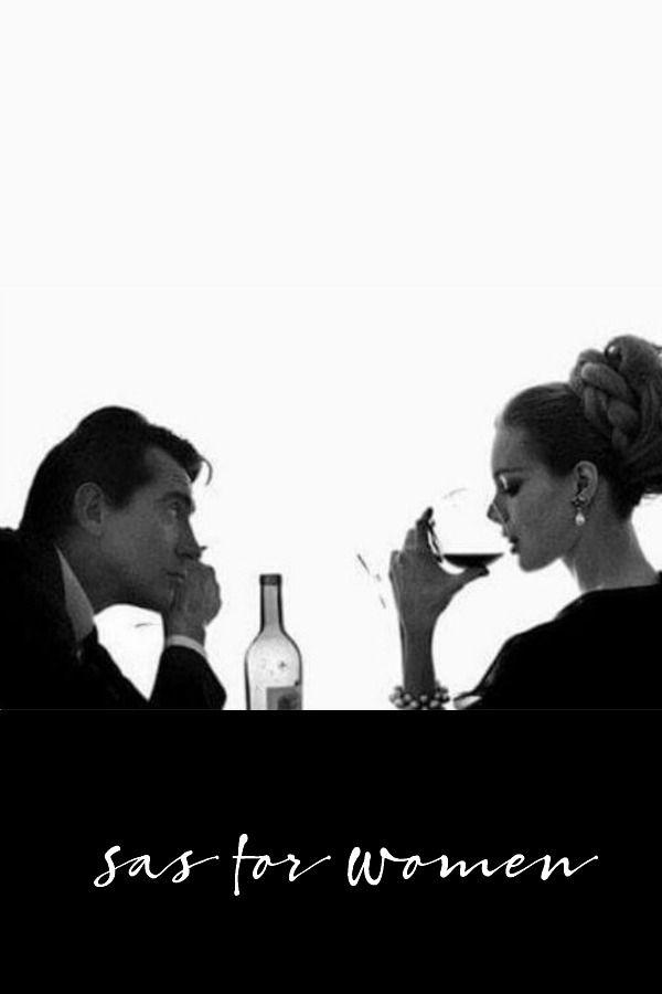 After Divorce, Are You Destined for Rebound Relationships