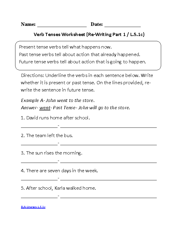 Worksheets Grade 5 English Worksheets collection of english worksheets for grade 5 sharebrowse sharebrowse