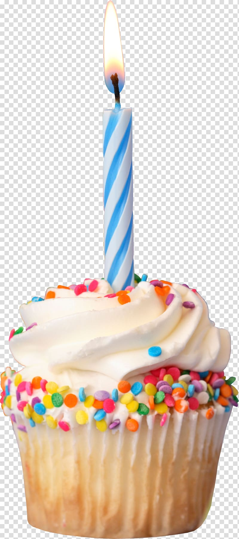 Pastel De Cumpleanos De La Magdalena Cumpleanos Fondo Transparente Png Clipart Birthday Cupcakes Happy Birthday Cupcakes Happy Birthday Cakes