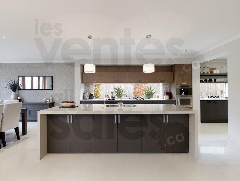 Comptoirs quartz granit meilleur prix cuisine contemporaine pinterest comptoir quartz - Comptoir en granite prix ...