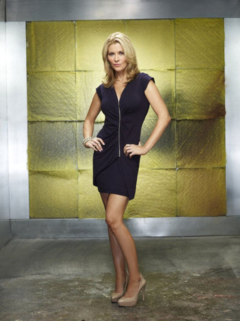 Mckenzie Westmore Going Out Fits Pinterest