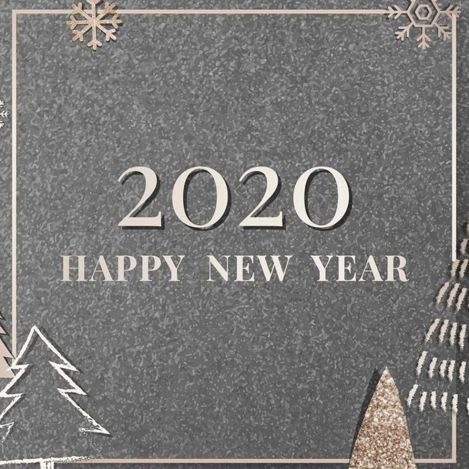 I hope everyone had a wonderful year  may this new year bring us all we need  to be as happy as possible  let us accomplish all our dreams and our new year resolutions with a smile on our faces  Happy New Year                 #newyearseve #newyear #happynewyear #2020 #newyear2020 #winter #december #selfcare #staywarm #dontdrinkanddrive #happyholidays #newyearparty #newyearparty2020 #lastdayoftheyear #lastdayofthedecade #2020newyear #party #food #wine #feast #tuesday #lastdayof2019 #newdecade #sh