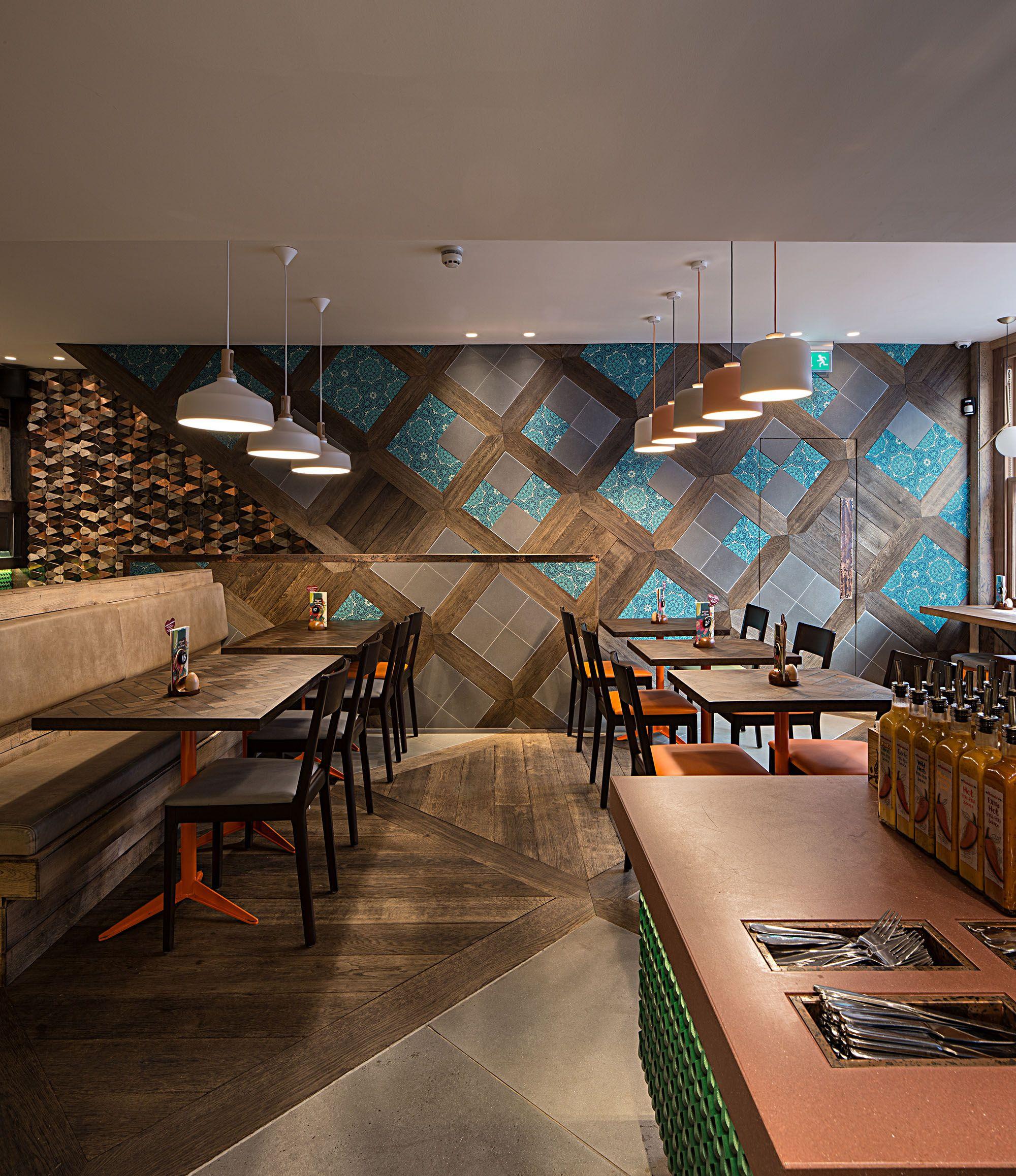 concrete wall panel 1 | hotels | pinterest | concrete walls