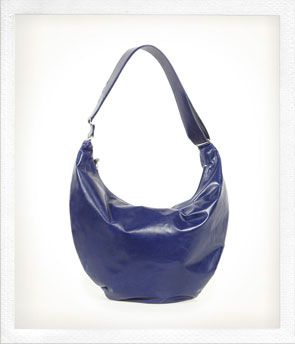 Blue sac from m0851