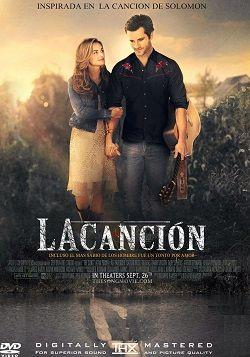 Ver Película La Cancion Online Latino 2014 Gratis Vk