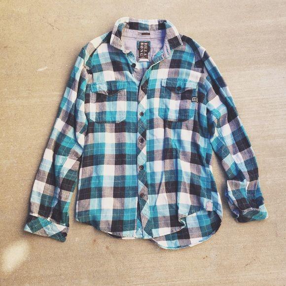 7543c4c333 billabong men s flannel comfortable men s flannel Billabong Tops Button  Down Shirts