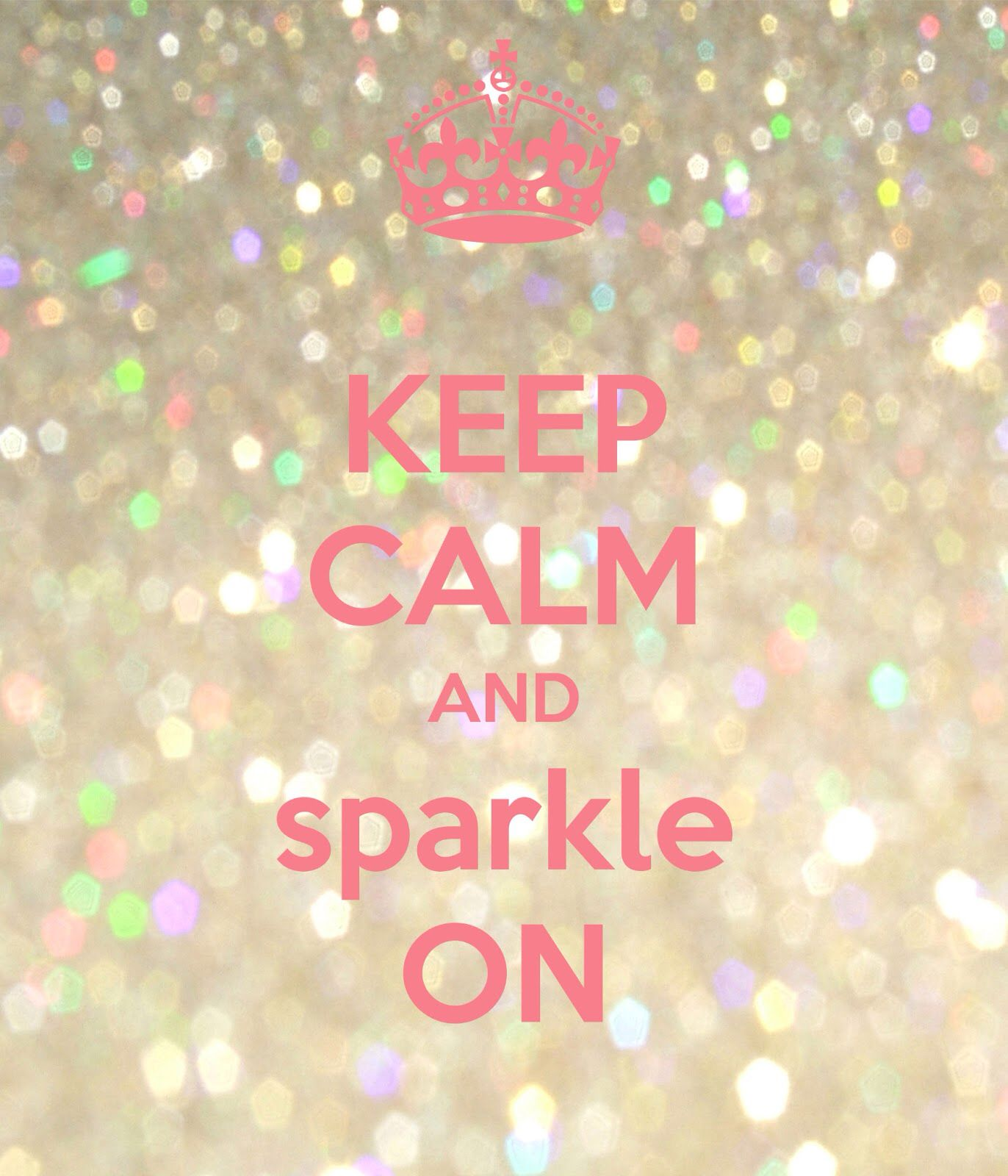 Sparkle sparkle everywhere every woman should have something quotes about glitter and sparkles quotes about glitter voltagebd Images