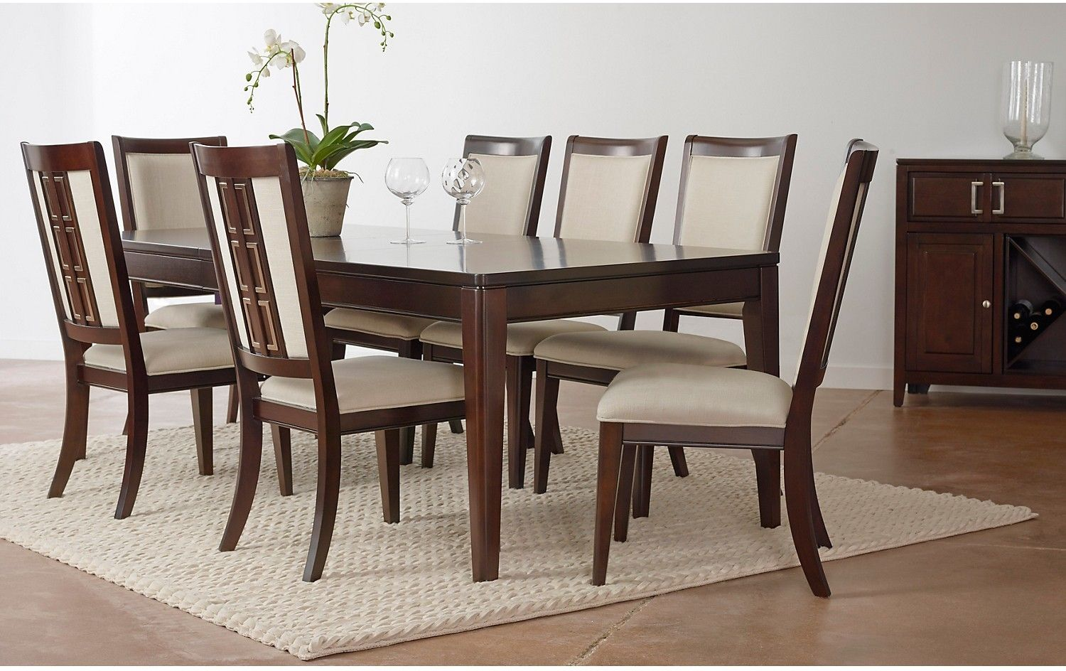1000+ images about price comps on pinterest   upholstery, dining
