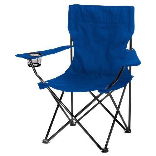 Academy Sports Outdoors Logo, Academy Outdoor Furniture