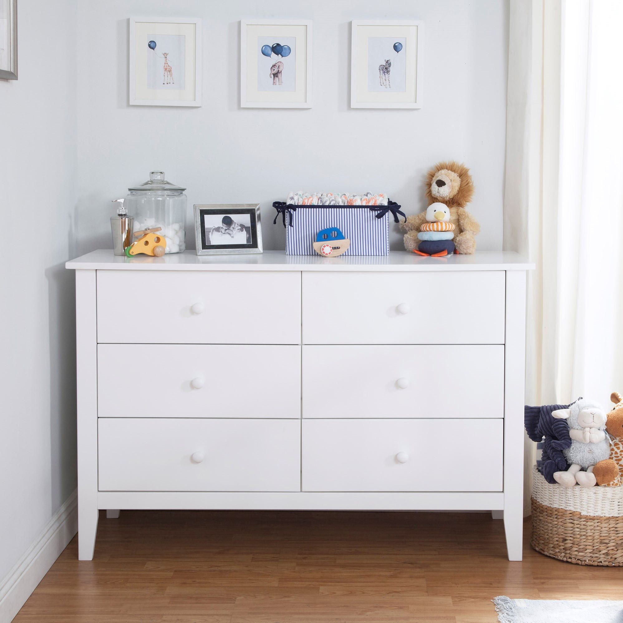 cache at baby best convertible driftwood choice for crib dressers oxford cribs us r heritage herita dresser toys white bedroom lifetime charming