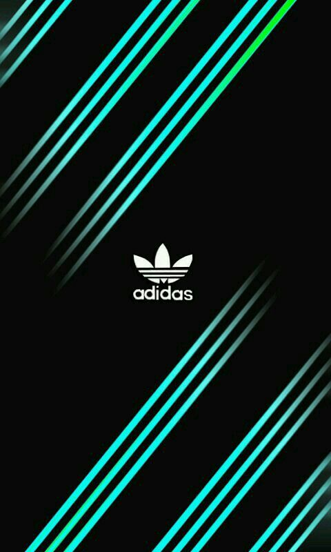 Epingle Par Kperez64230 Sur Adidas Originals Fond Ecran Adidas Fond D Ecran Telephone Fond Ecran Iphone 6