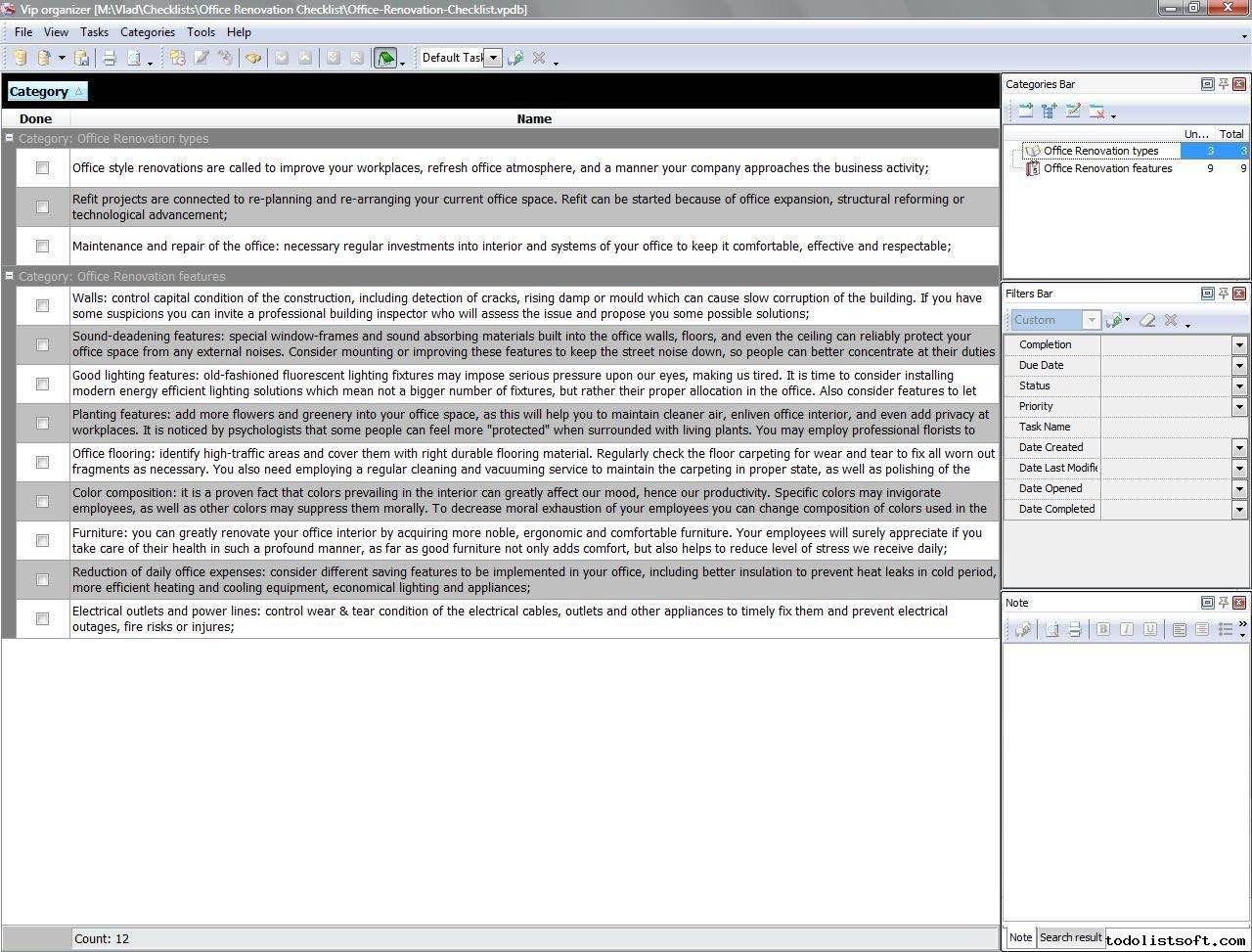Office Supply Spreadsheet in 2020 | Spreadsheet ...