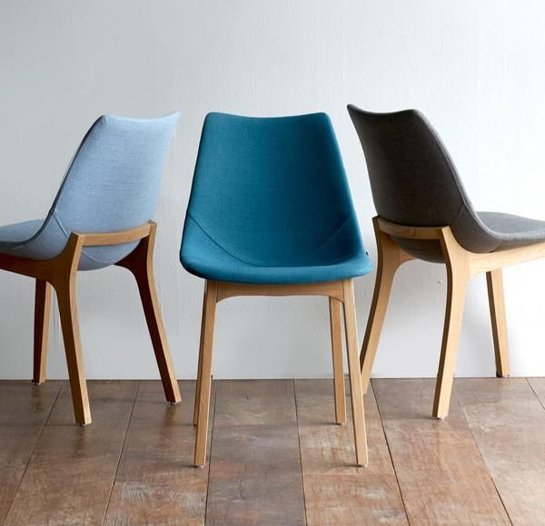 Ben Dining Chair Petrol Blue With Images Restoration
