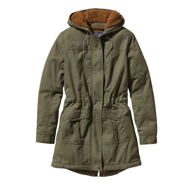 Women S Insulated Prairie Dawn Parka Jackets Patagonia