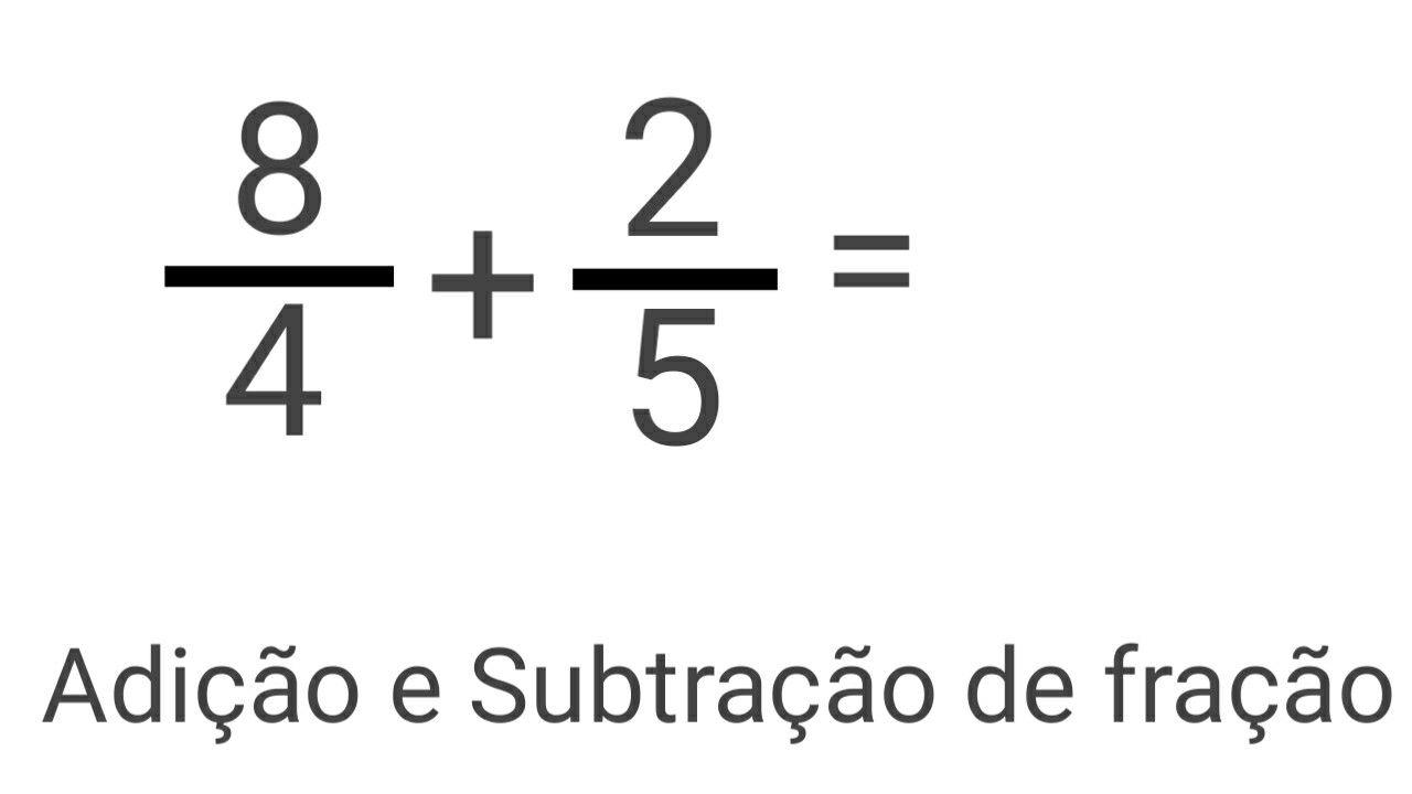 Matematicamente Em 2020 Adicao E Subtracao Aulas De Matematica