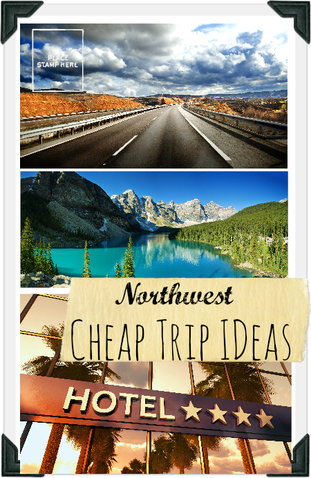 Best Way To Travel Cheap In Usa