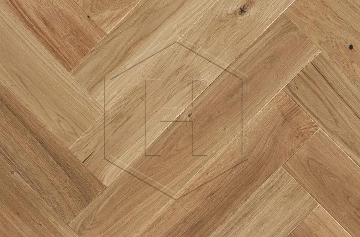 Hw2000 Aintree Classic 130mm Engineered Oak Herringbone Wood Flooring Uk Herringbone Wood Floor Wood Flooring Uk Flooring