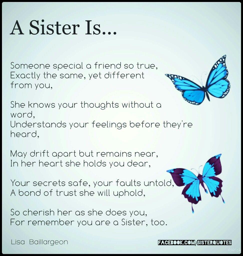 Best Friends Share Girl