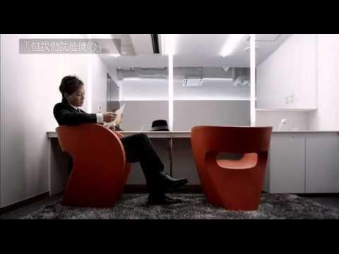 日本史上最長廣告-《Softbank》年終廣告影片