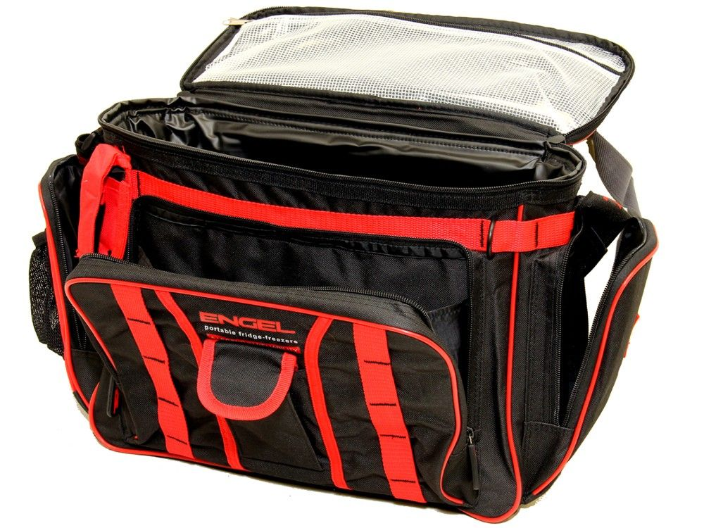 Engel Cooler Bag 13x9x11