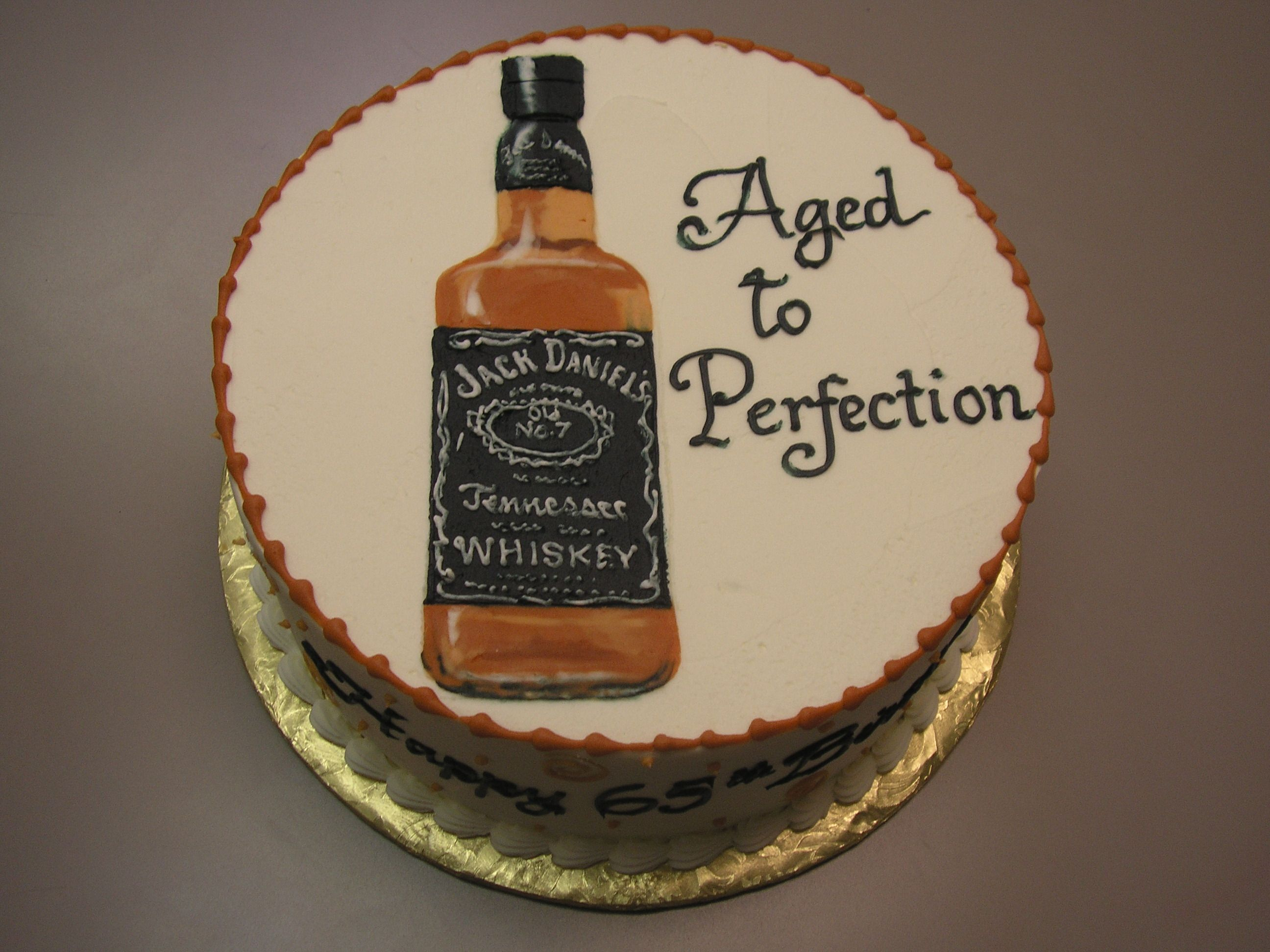 Jack Daniels Cake Recipes to try Pinterest Jack daniels cake