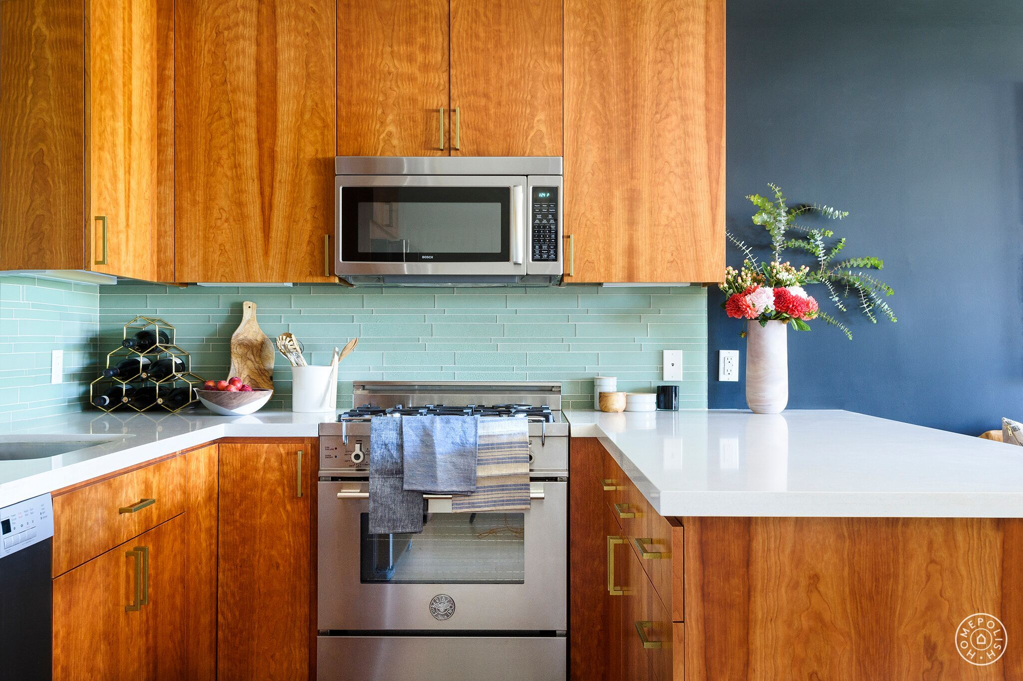 How Jill Shadek Created Her Swoon-Worthy San Fran Home | Furniture ...