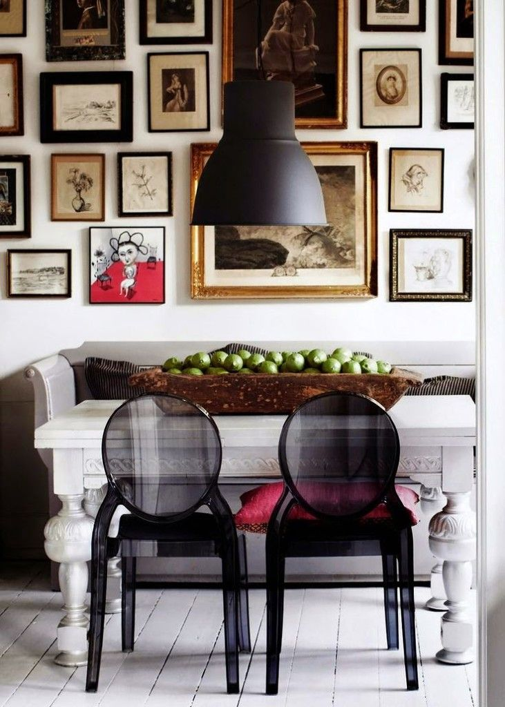 Learn How To Mix Old With New In Your Home Decor   Antiques And Modern  Elements