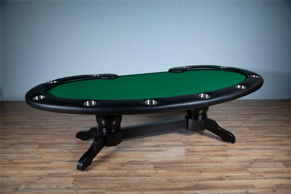 Prestige X Bbo Poker Tables Poker Table The Prestige Poker