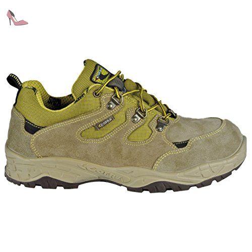 P Cofra Taille S1 000 De Chaussures Src w47 Waterfall 22140 Sécurité CqZqAwX