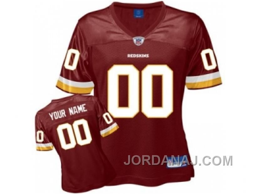 stitched nfl game event jersey httpjordanajwomens nike washington redskins 88 pierre